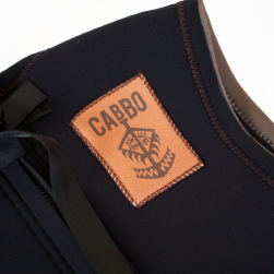 CABBO Paddlepants