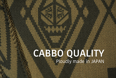 Introducing Team CABBO