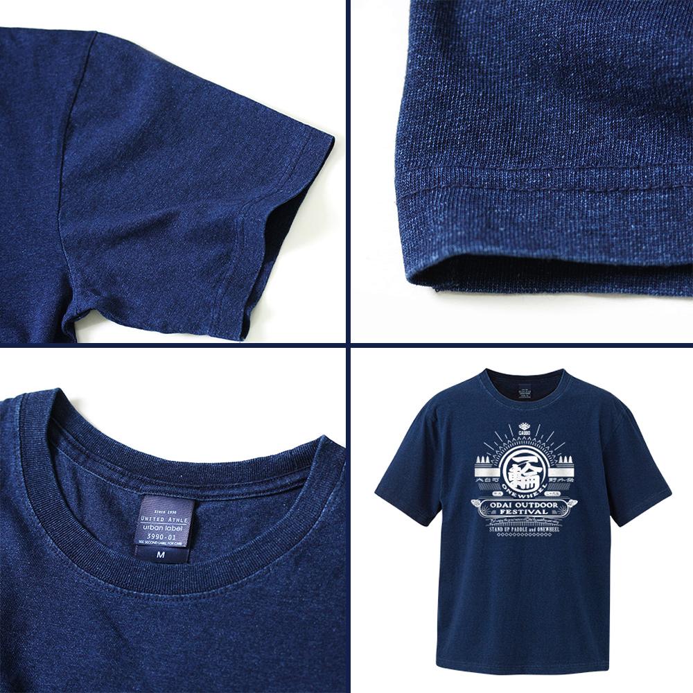 Tshirtdetails