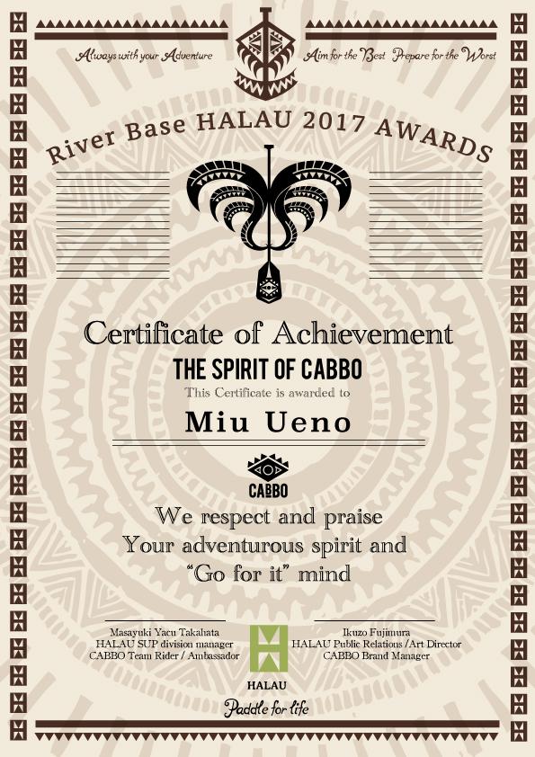 cabboaward2017