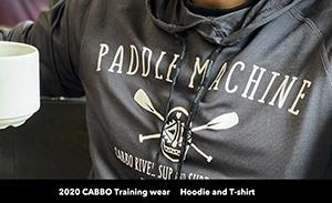 2020 Training Wears !!!