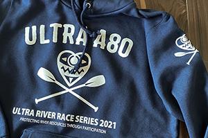 ULTRA A80 support goods